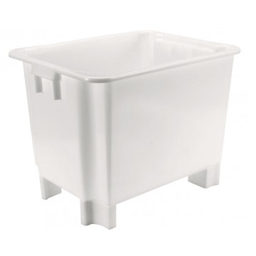 https://www.innerprod.com/1127-thickbox/bac-gerbable-170-litres-alimentaire-sur-pieds.jpg