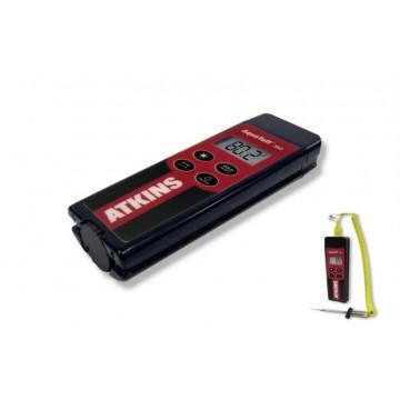 https://www.innerprod.com/1148-thickbox/thermometre-thermocouple-aquatuff-200.jpg