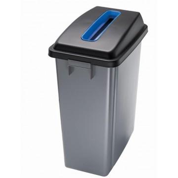 https://www.innerprod.com/1156-thickbox/corbeilles-pour-tri-selectif-60-litres.jpg