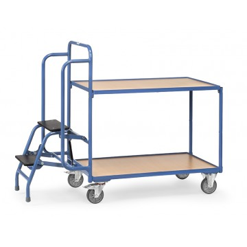 https://www.innerprod.com/1162-thickbox/chariot-preparation-de-commande-2-plateaux.jpg