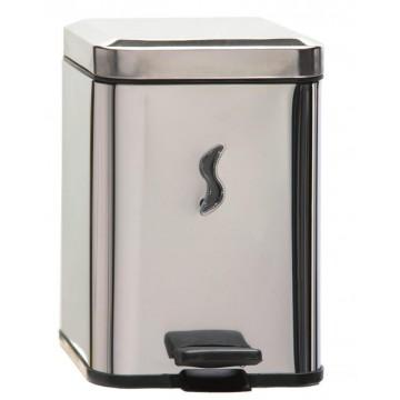 https://www.innerprod.com/1168-thickbox/poubelle-carree-5l-a-pedale-inox-brillant-ou-mat-pour-toilettes.jpg
