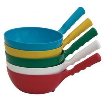 https://www.innerprod.com/1177-thickbox/pelle-alimentaire-ronde-couleurs-2-litres-pour-commerce-de-details.jpg