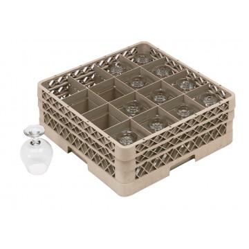 https://www.innerprod.com/1183-thickbox/casier-lave-vaiselle-pour-16-verres.jpg