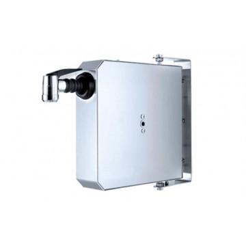 https://www.innerprod.com/1184-thickbox/unite-de-nettoyage-enrouleur-3-metres-avec-pistolet.jpg