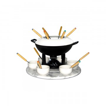 https://www.innerprod.com/1207-thickbox/set-a-fondue-pour-6-personnes-23-pieces.jpg