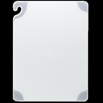 https://www.innerprod.com/1210-thickbox/planche-a-decouper-reversible-avec-base-antiderapante.jpg