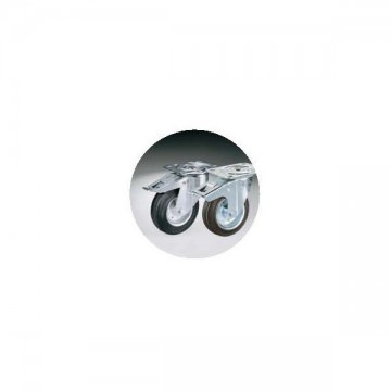 https://www.innerprod.com/122-thickbox/4-roues-sur-platine-inox-diametre-100-mm-pour-cuve-alimentaire.jpg
