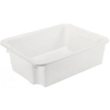 https://www.innerprod.com/1236-thickbox/bac-80-litres-alimentaire-gerbable-et-emboitable.jpg