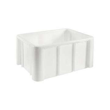 https://www.innerprod.com/129-thickbox/bac-gerbable-alimentaire-140-litres-fond-nervure.jpg