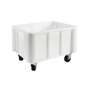 https://www.innerprod.com/131-thickbox/bac-gerbable-alimentaire-140-litres-fond-renforce-sur-roues.jpg