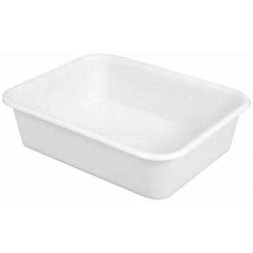 https://www.innerprod.com/1339-thickbox/bac-a-diviseuse-pour-10-kg-de-pate-capacite-20-litres.jpg
