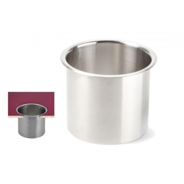 https://www.innerprod.com/1356-thickbox/joint-inox-pour-vide-ordure-diametre-170-mm.jpg