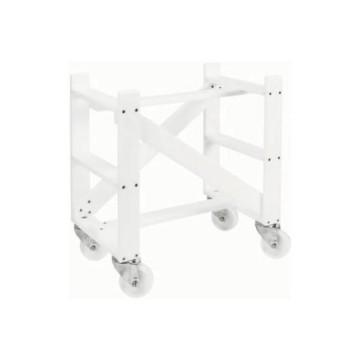 https://www.innerprod.com/137-thickbox/chariot-sur-roues-pivotantes-pour-bacs.jpg