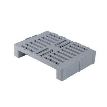 https://www.innerprod.com/1434-thickbox/palette-alimentaire-800-x-600-x-160-mm-2-semelles-plateau-ajoure-pour-chambre-froide.jpg