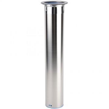 https://www.innerprod.com/1459-thickbox/distributeur-de-gobelets-a-encastrer-diametre-58-a-80-mm.jpg