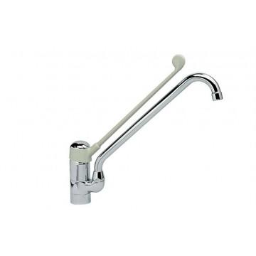 https://www.innerprod.com/1461-thickbox/robinet-de-table-a-commande-au-coude-col-de-260-ou-350-mm.jpg