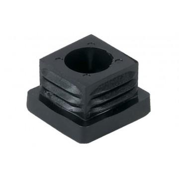 https://www.innerprod.com/1483-thickbox/bouchons-filetes-m10-noir-pour-meubles.jpg