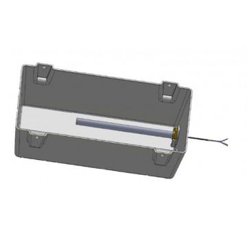 https://www.innerprod.com/1526-thickbox/bac-evaporateur-2800-ml-polypropylene-renforce-330w.jpg