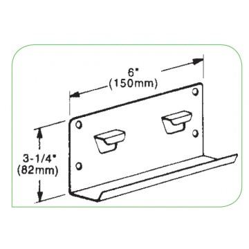 https://www.innerprod.com/1530-thickbox/plaque-de-fixation-murale-galvanisee-pour-bac-evaporateur.jpg
