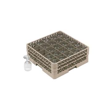 https://www.innerprod.com/1562-thickbox/casier-lave-vaiselle-pour-25-verres.jpg