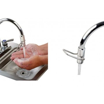 https://www.innerprod.com/1611-thickbox/quick-wash-activation-de-robinet-manuellement.jpg