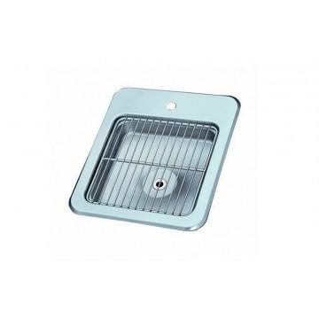 https://www.innerprod.com/1612-thickbox/bac-en-inox-avec-grille-pour-fontaine-d-eau.jpg