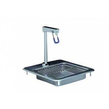 https://www.innerprod.com/1613-thickbox/kit-fontaine-a-eau-complet-en-inox.jpg