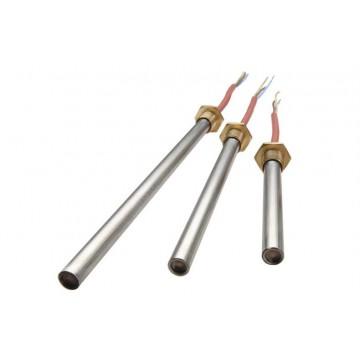 https://www.innerprod.com/1623-thickbox/resistance-230-w-longueur-180-mm-pour-bac-evaporateur.jpg