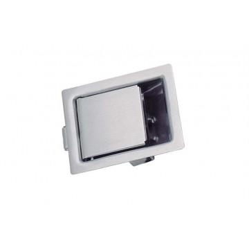 https://www.innerprod.com/1653-thickbox/paddle-latch-inox-124-x-98-mm-sans-cle.jpg