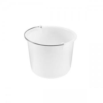 https://www.innerprod.com/167-thickbox/seau-alimentaire-20-litres-avec-anse-zinguee.jpg