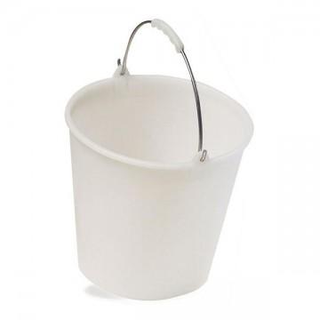 https://www.innerprod.com/168-thickbox/seau-alimentaire-12-litres-avec-anse-zinguee-et-poignee-enrobee.jpg