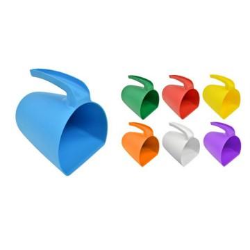 https://www.innerprod.com/1680-thickbox/pelle-gobelet-2-litres-de-couleur.jpg