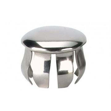 https://www.innerprod.com/1683-thickbox/obturateur-pour-tube-diametre-25-mm.jpg