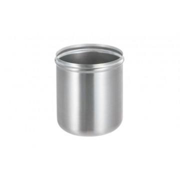 https://www.innerprod.com/1708-thickbox/recipient-inox-28-l-pour-distributeurs-inox.jpg