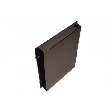 https://www.innerprod.com/1711-thickbox/bac-evaporateur-vertical.jpg