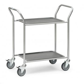 https://www.innerprod.com/1716-thickbox/chariot-de-service-avec-2-plateaux-amovibles.jpg