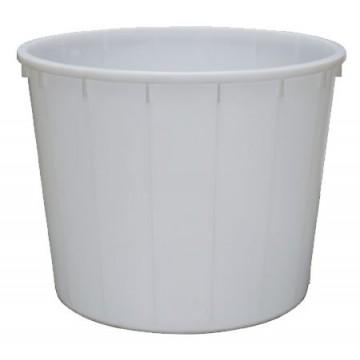 https://www.innerprod.com/1727-thickbox/cuve-alimentaire-plastique-700-litres.jpg