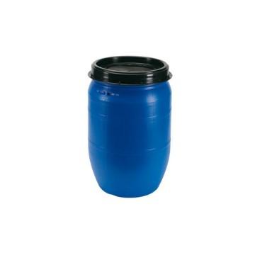 https://www.innerprod.com/1731-thickbox/fut-120-litres-avec-couvercle-a-poussoir.jpg