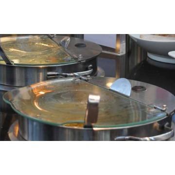 https://www.innerprod.com/1733-thickbox/soupiere-a-encastrer-complete-10-litres.jpg