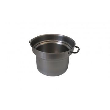 https://www.innerprod.com/1734-thickbox/recipient-inox-10-litres-pour-soupiere-encastree.jpg