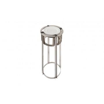 https://www.innerprod.com/1737-thickbox/elevateur-non-chauffe-pour-assiettes-rondes-de-230-278-mm.jpg
