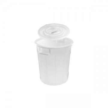 https://www.innerprod.com/174-thickbox/tonneau-50-litres-qualite-alimentaire.jpg