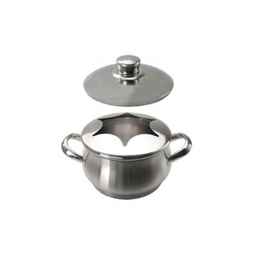 https://www.innerprod.com/1758-thickbox/caquelon-pour-fondue-bourguignonne-avec-couvercle.jpg