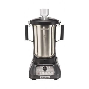 https://www.innerprod.com/1759-thickbox/blender-culinaire-haute-performance-1400w.jpg