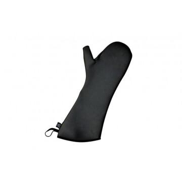 https://www.innerprod.com/1761-thickbox/moufle-ulti-grip-longueur-330-mm-noir.jpg