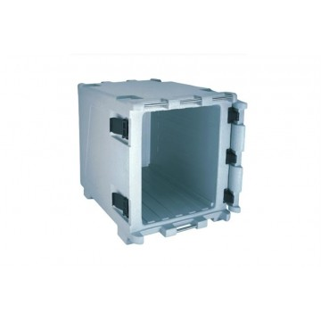 https://www.innerprod.com/1768-thickbox/conteneur-isotherme-148-litres.jpg