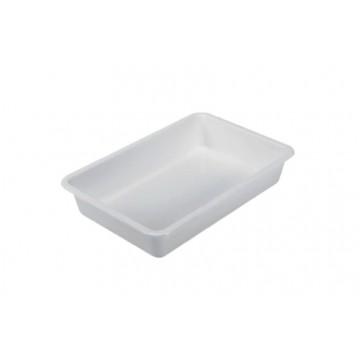 https://www.innerprod.com/1783-thickbox/ravier-380x260x70-mm-abs-blanc.jpg