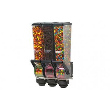 https://www.innerprod.com/1784-thickbox/distributeur-3-x-2-litres-pour-aliments-secs-et-cereales.jpg