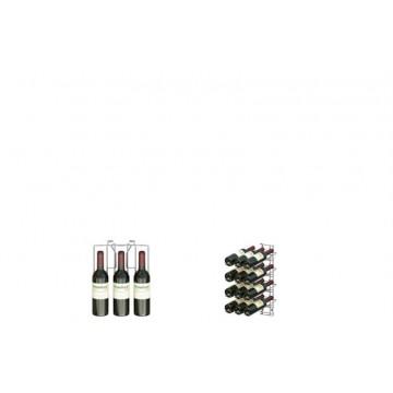 https://www.innerprod.com/1785-thickbox/casier-a-vin-4-niveaux-12-bouteilles.jpg