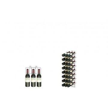 https://www.innerprod.com/1789-thickbox/casier-a-vin-4-niveaux-12-bouteilles.jpg